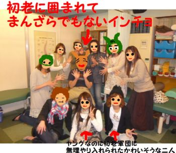 Kawagoe8_2