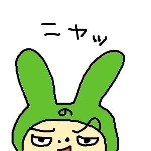 Cocolog_oekaki_2009_06_29_00_12