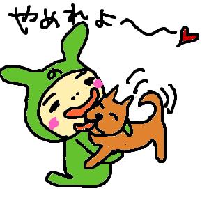 Cocolog_oekaki_2009_09_04_16_30