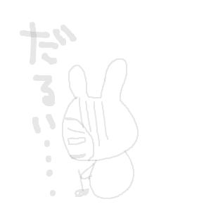 Cocolog_oekaki_2010_05_18_17_27