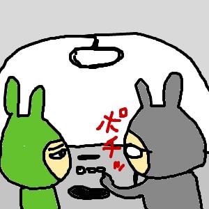 Cocolog_oekaki_2011_02_07_19_13
